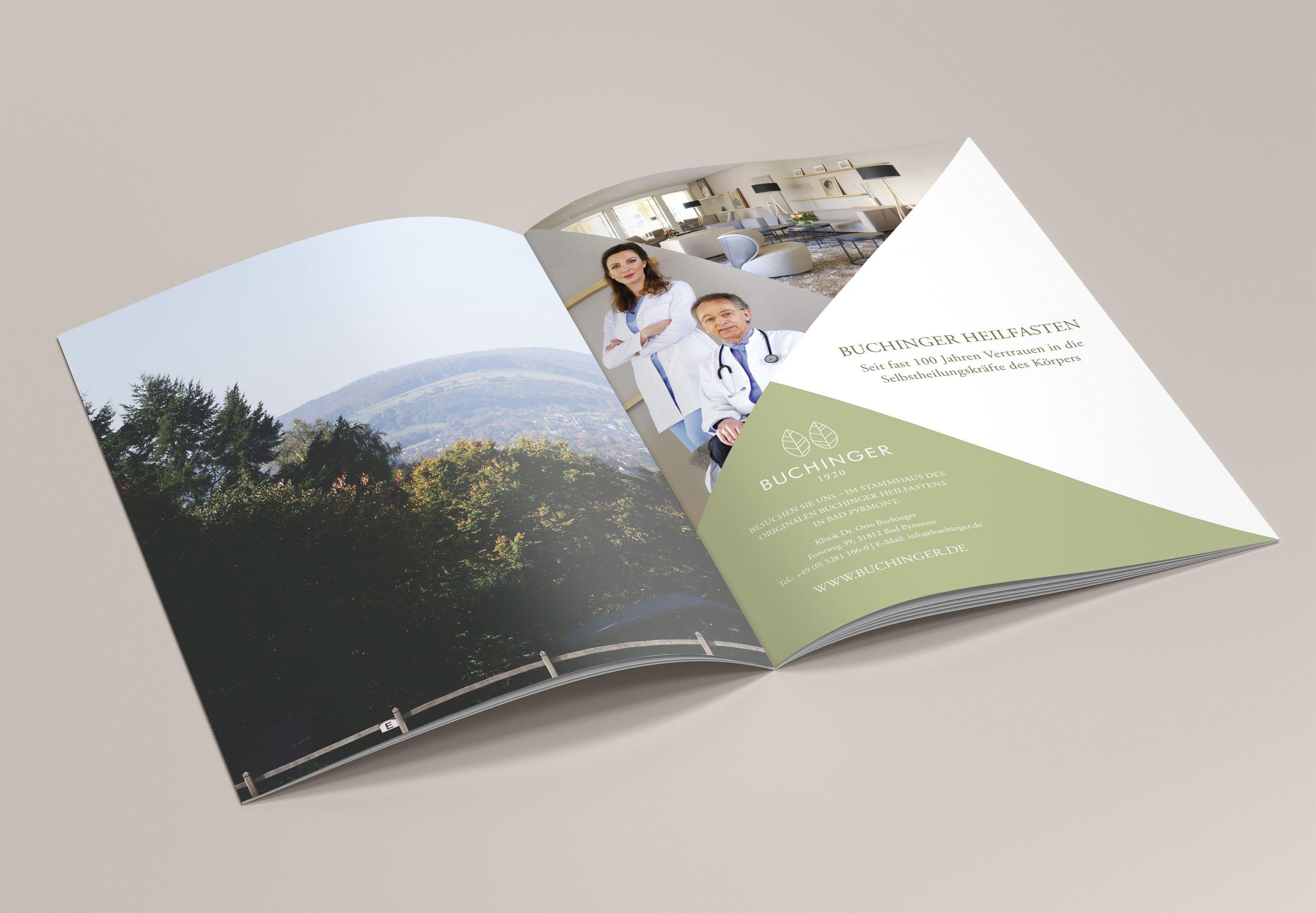 bk_booklet_web