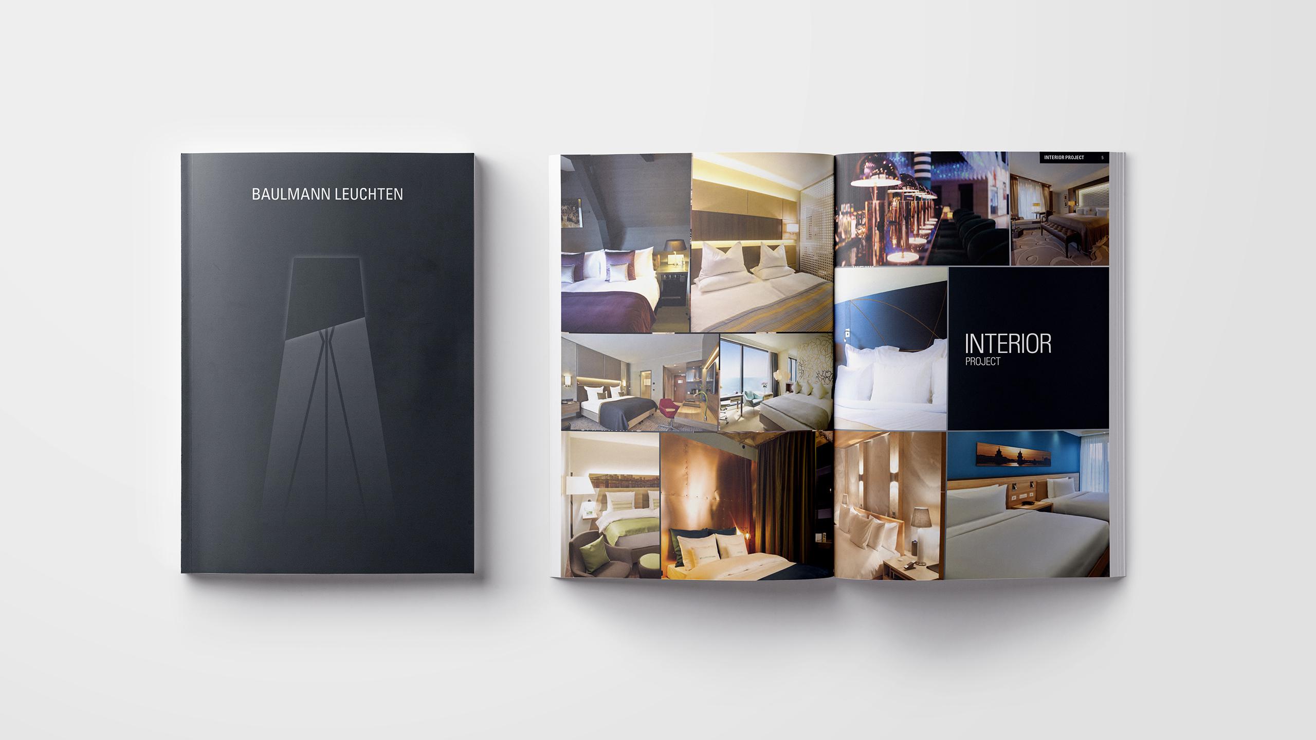 bl_katalog_cover+innen