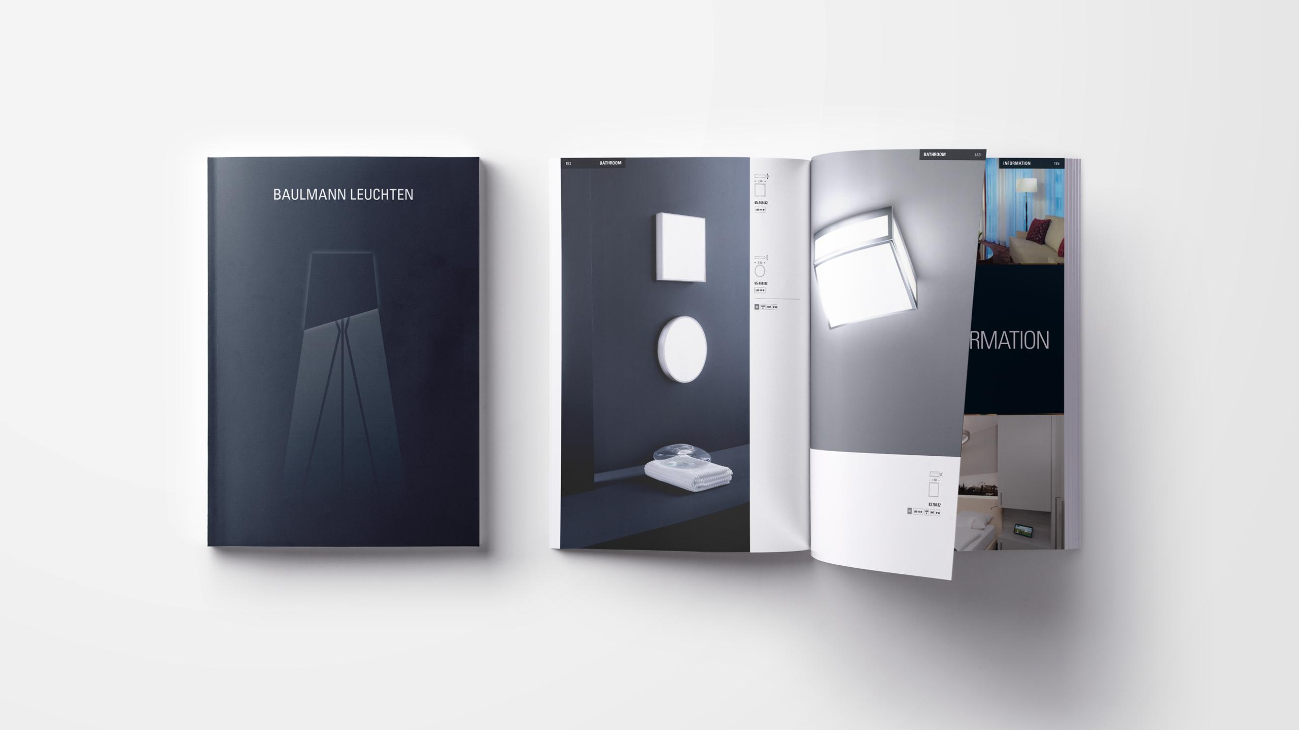 bl_katalog_cover+innen2