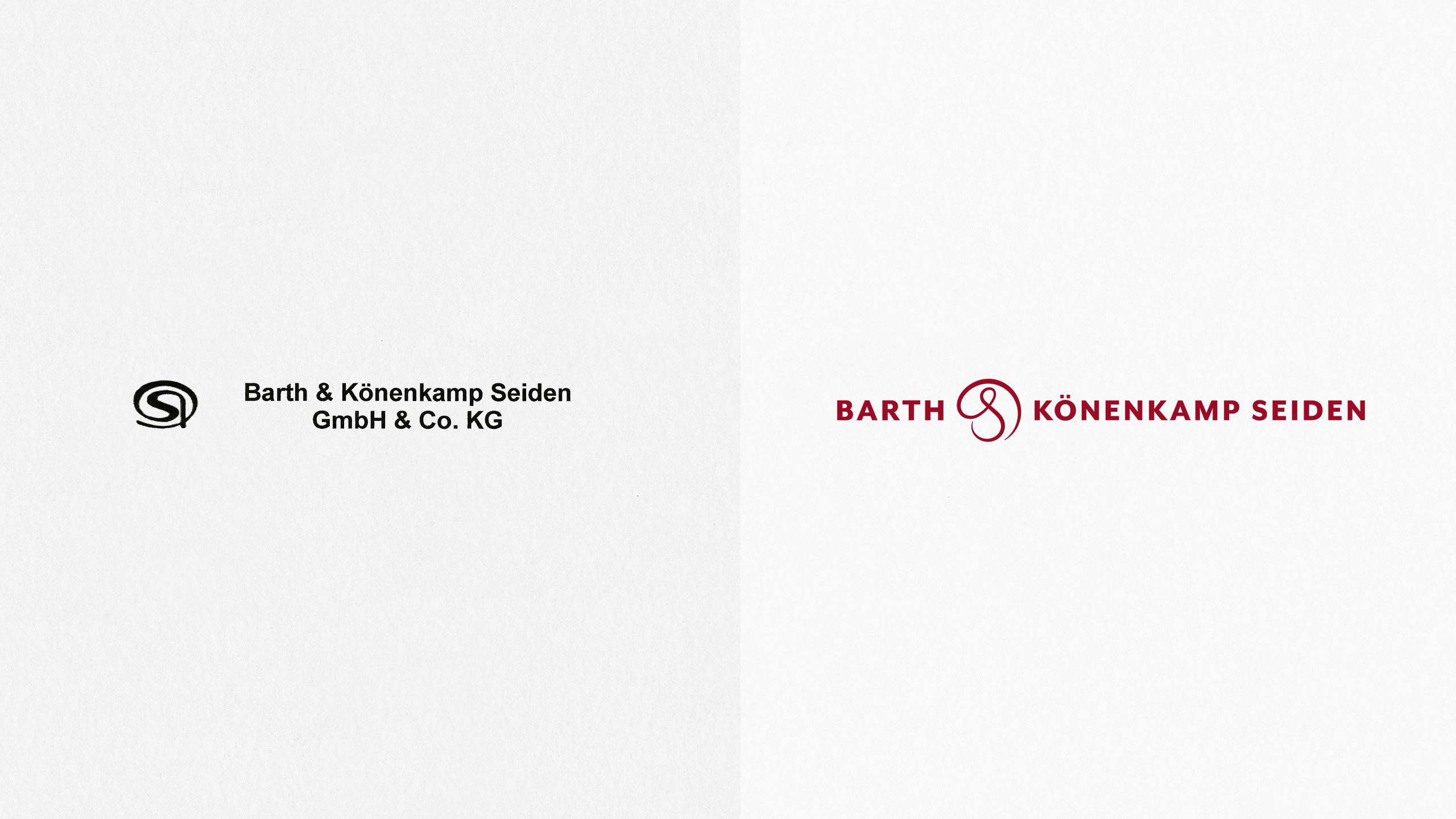 buk_logo_entwicklung