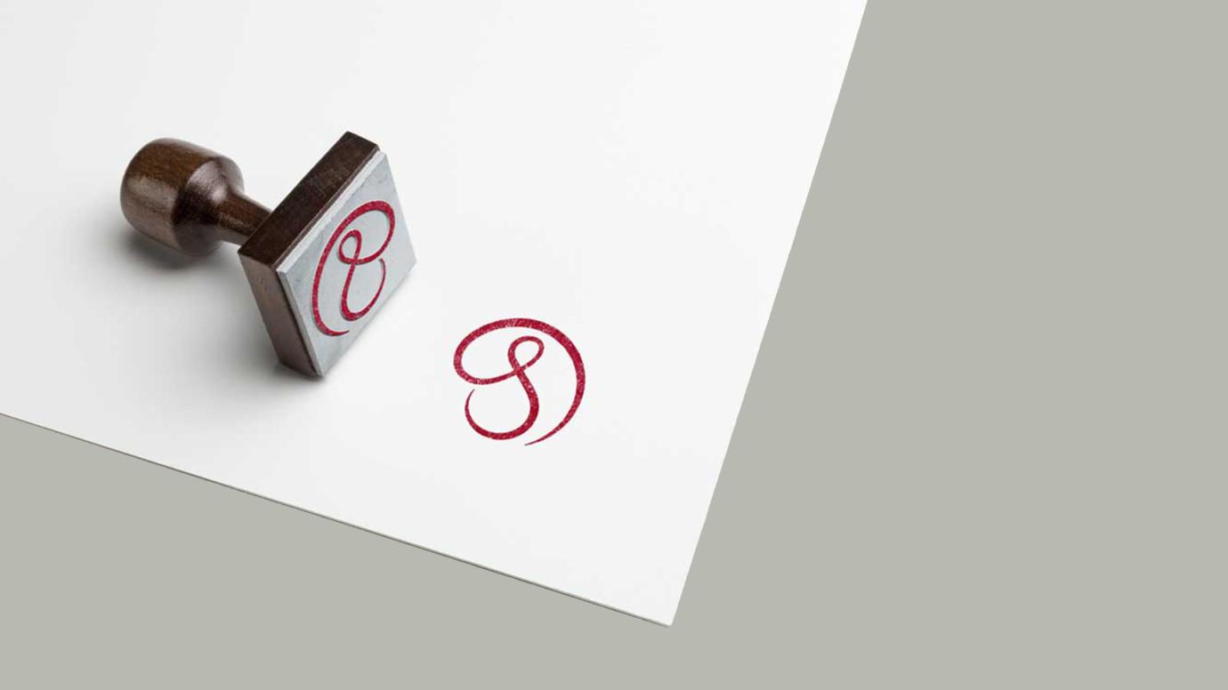 buk_logo_stamp_web