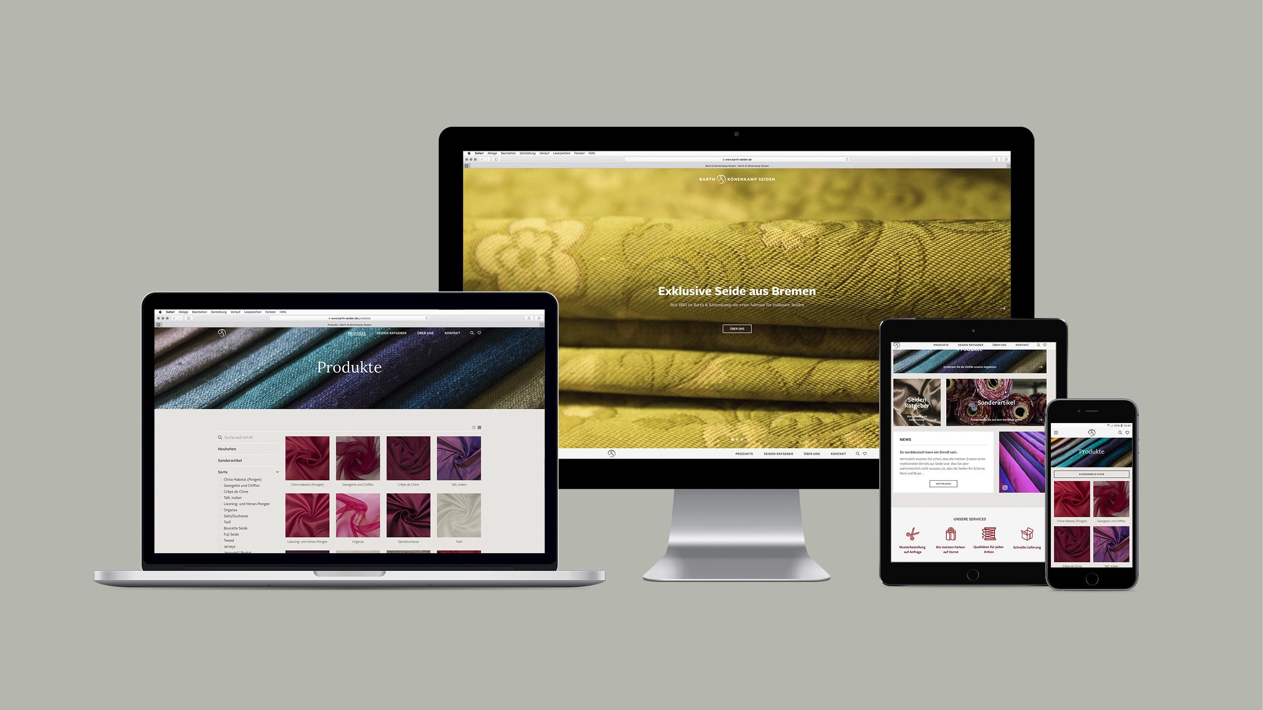 buk_website_devices