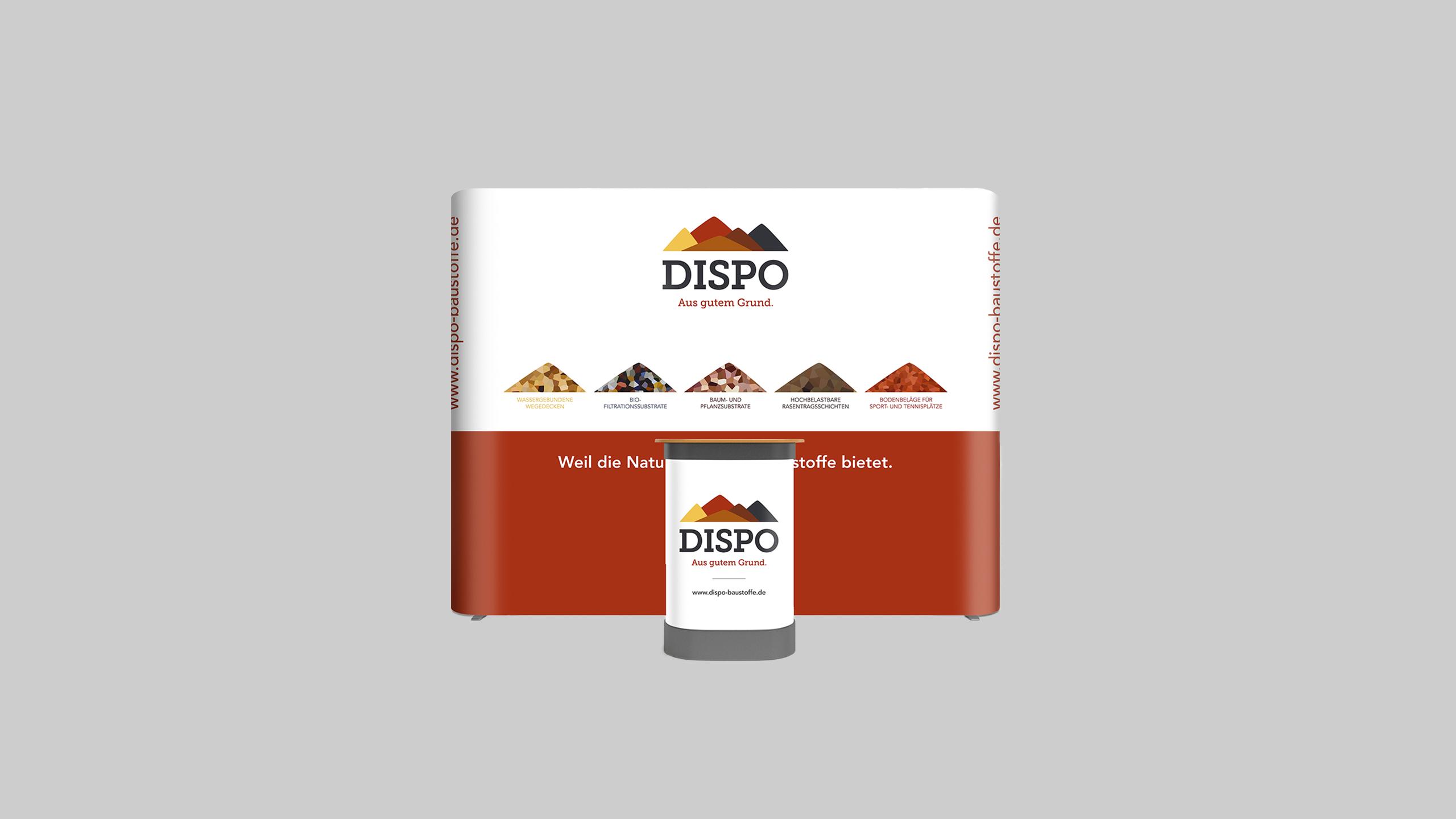 dispo_messestand