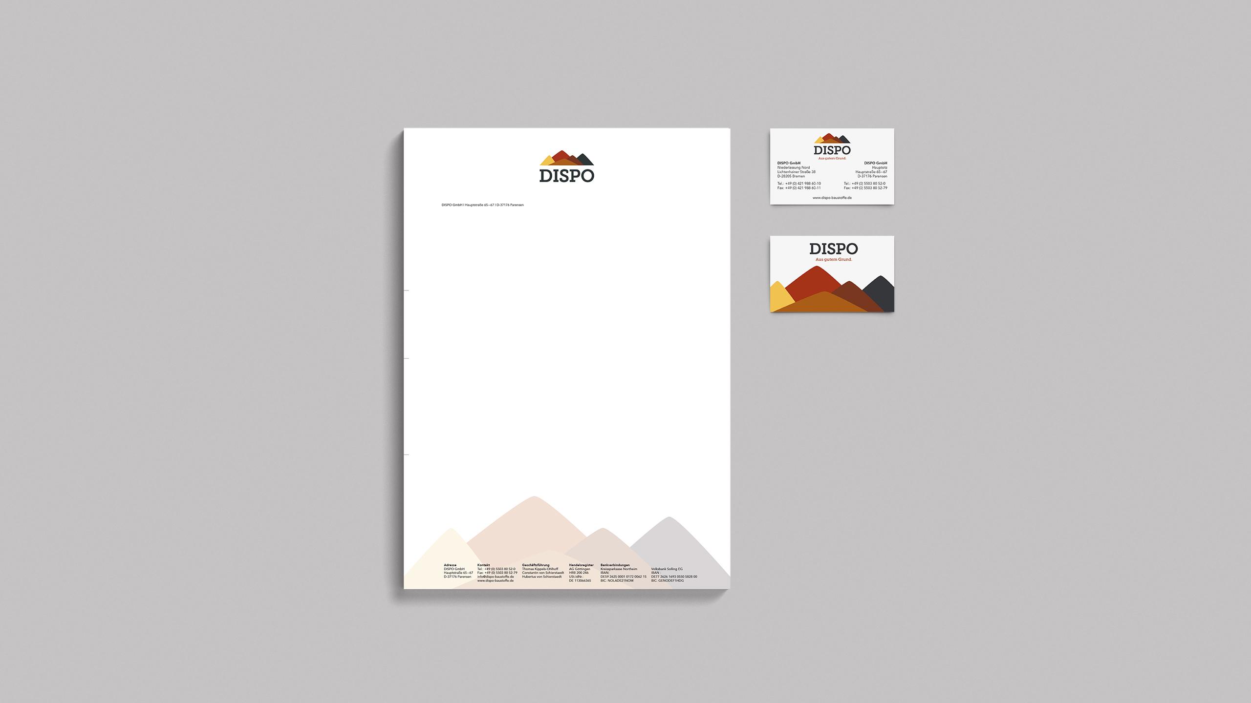 dispo_visitenkarten_briefpapier