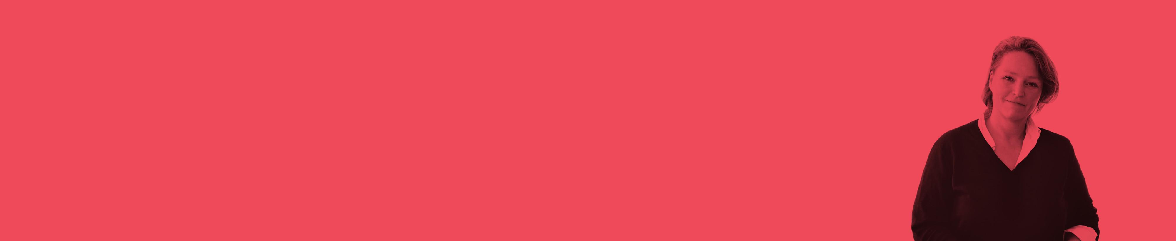 dlc-clementine-kuckei-farbe-1