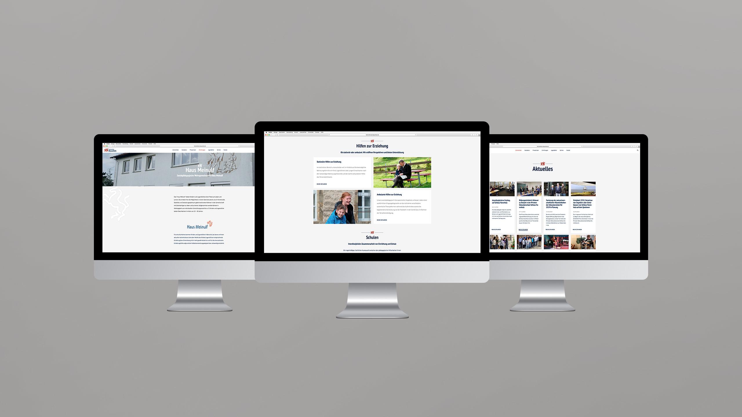 fib-website-layout-2