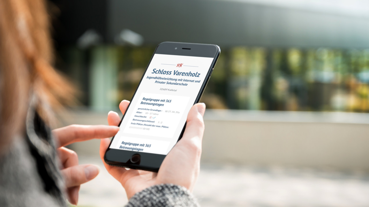 fib-website-mobil-jobangebote