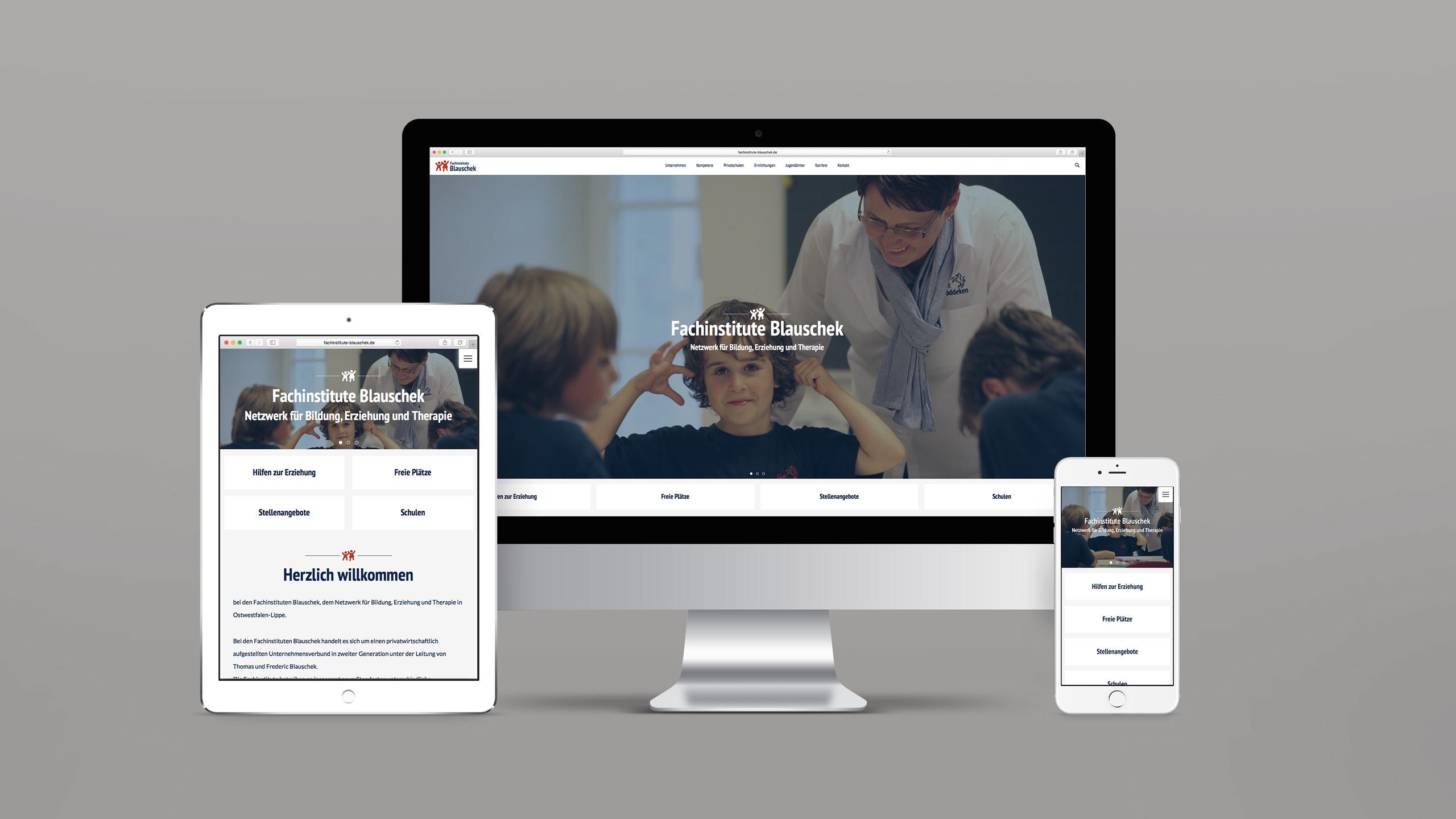 fib-website-overview
