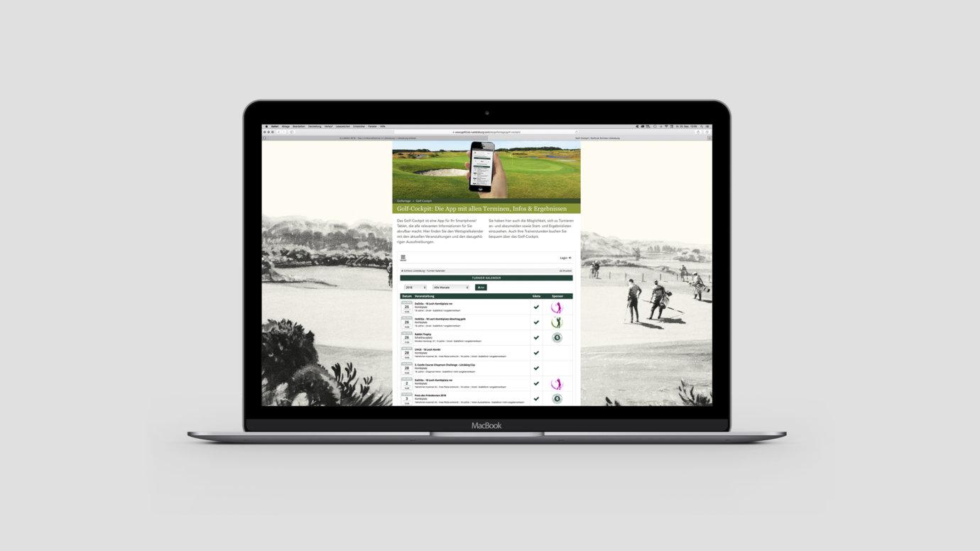 gsl_website_details