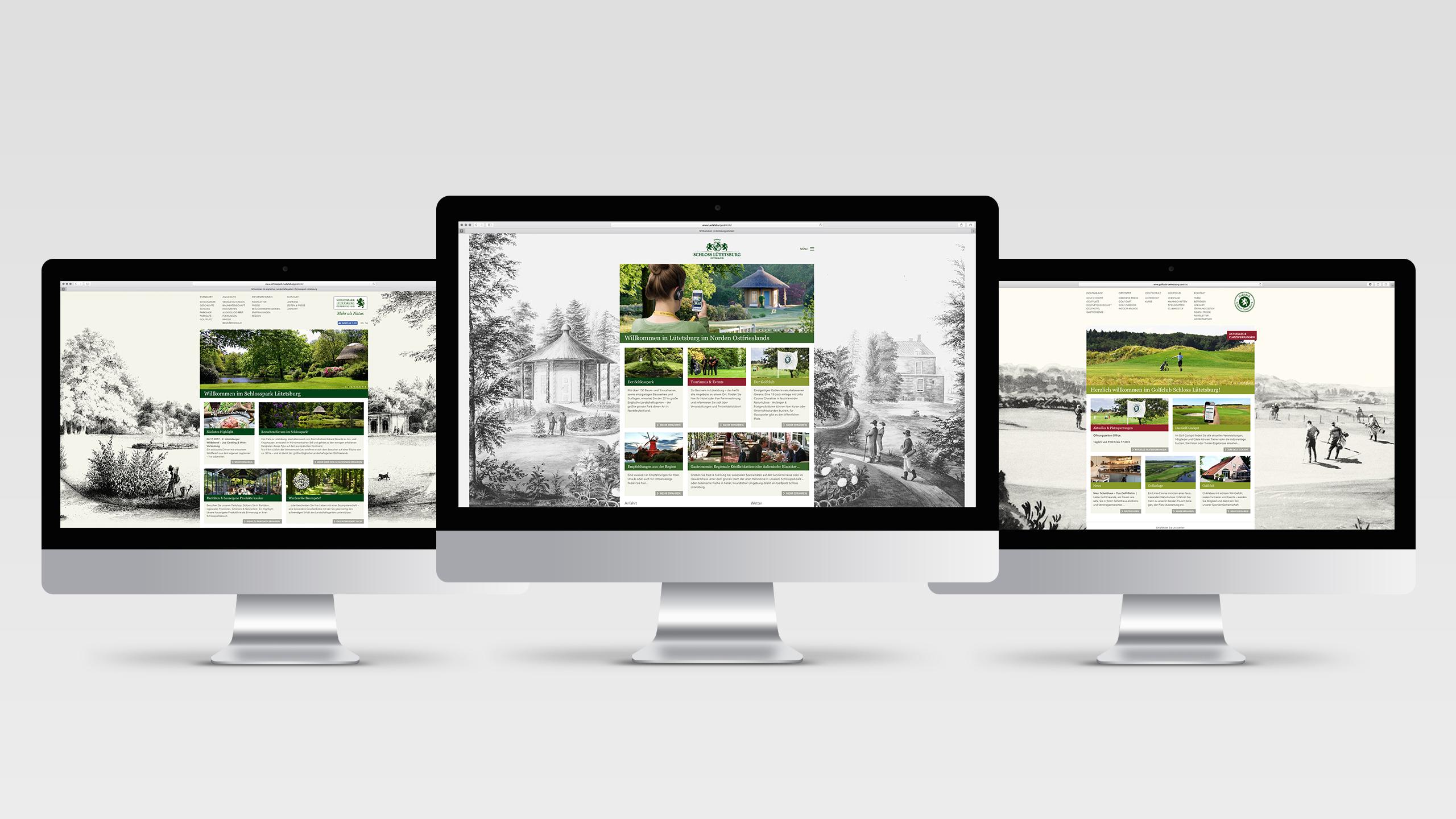 lue_websites_overview