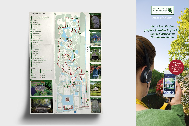spl_audioguide_parkplan_kampagne