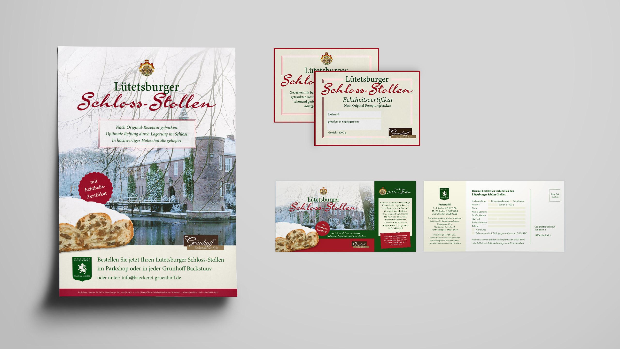 spl_weihnachtsstollen-plakat_zertifikat_bestellschein