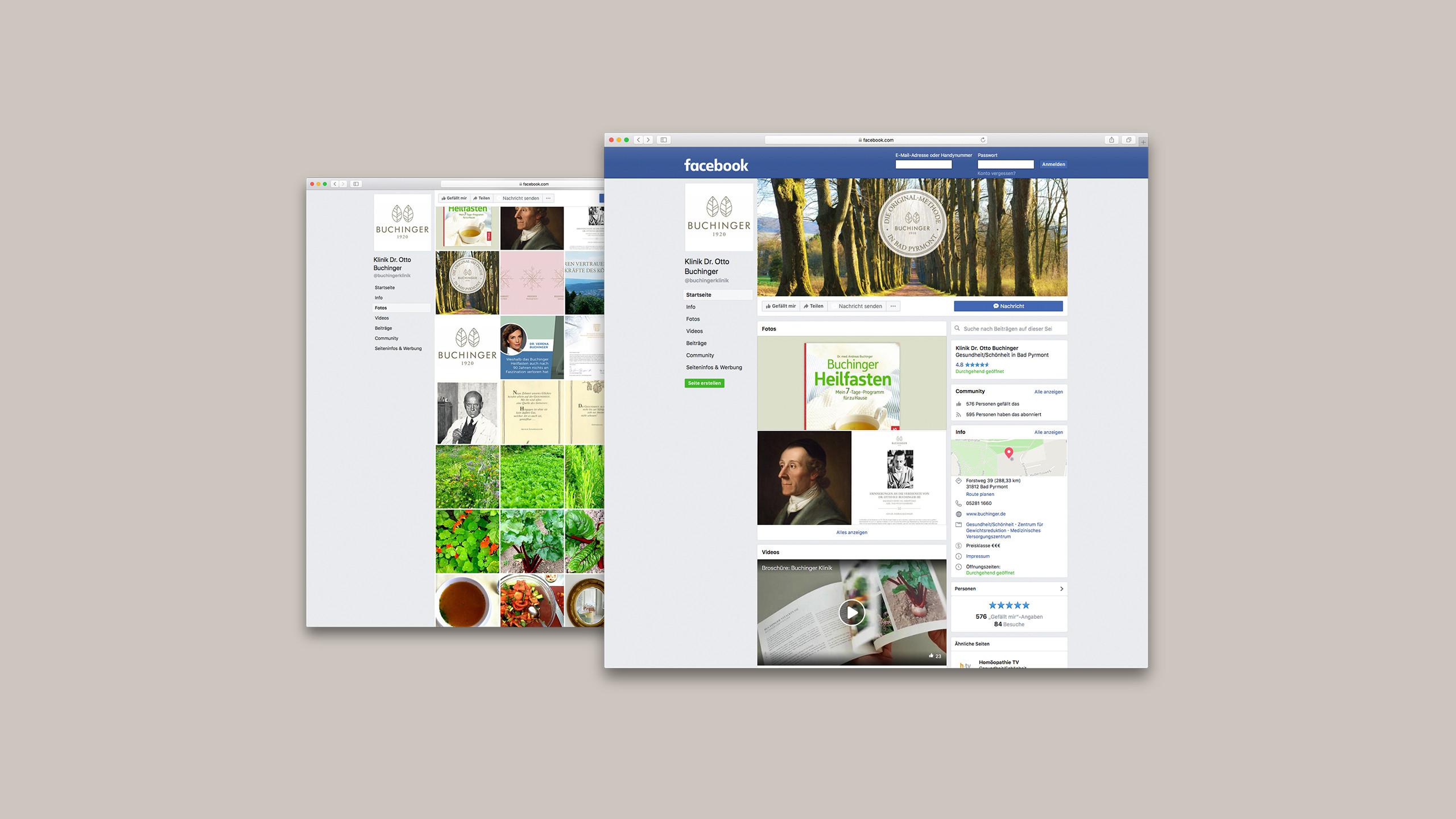bk_social_media