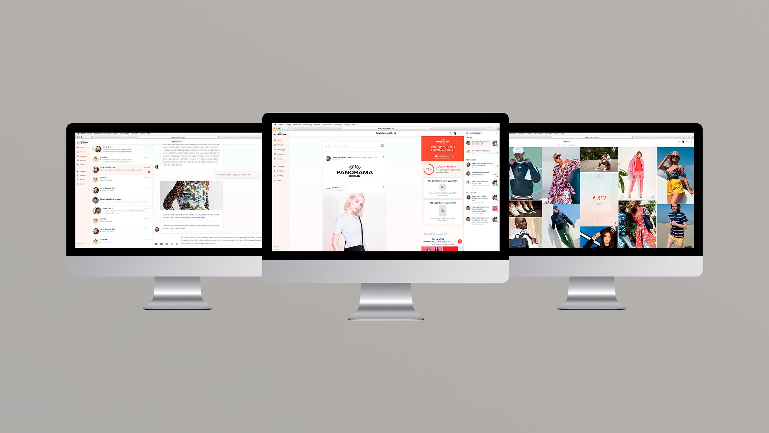 pb-app-desktop-overview