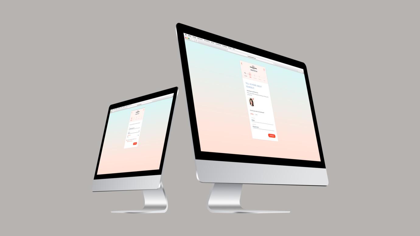 pb-app-desktop-registry