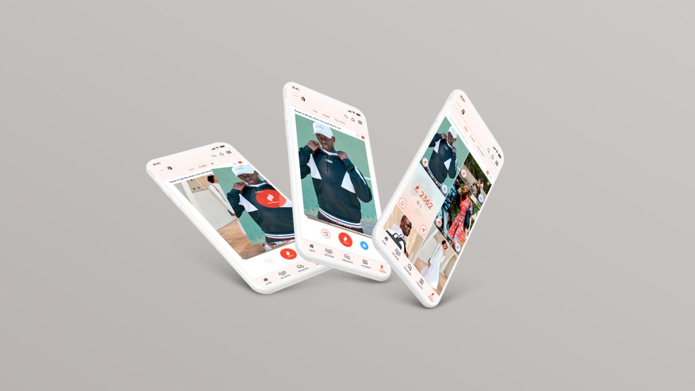 pb-app-matching