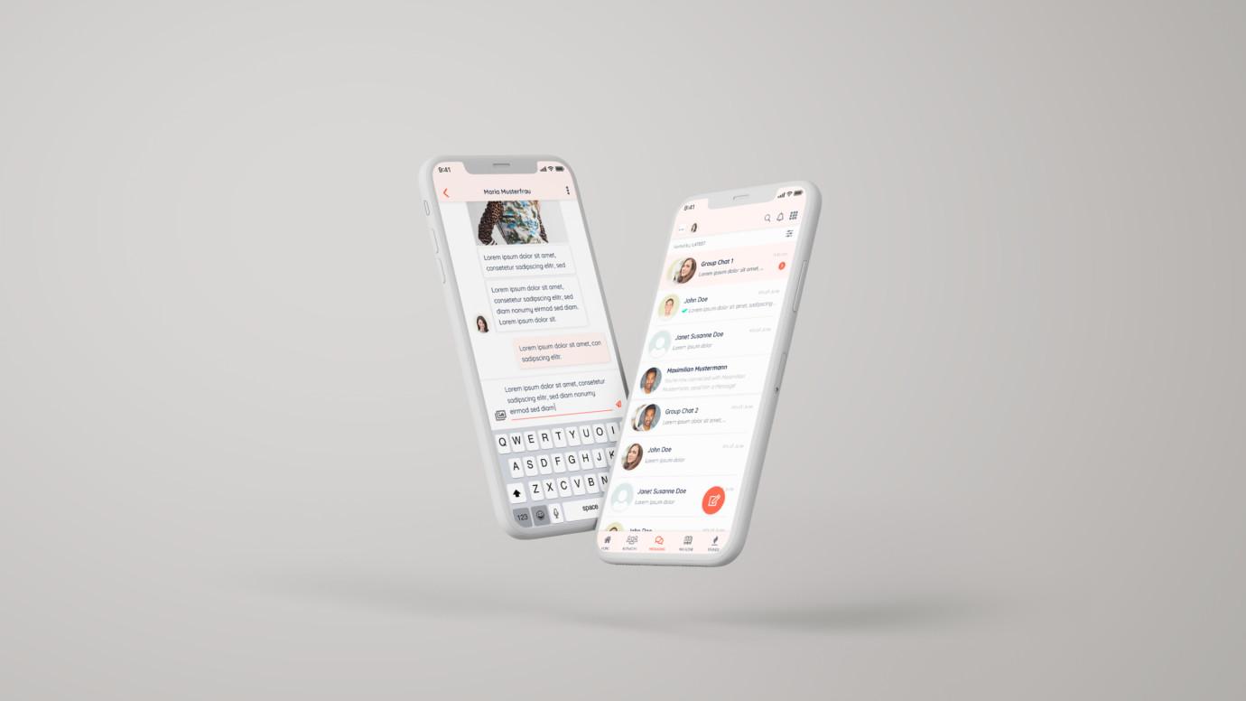 pb-app-messaging