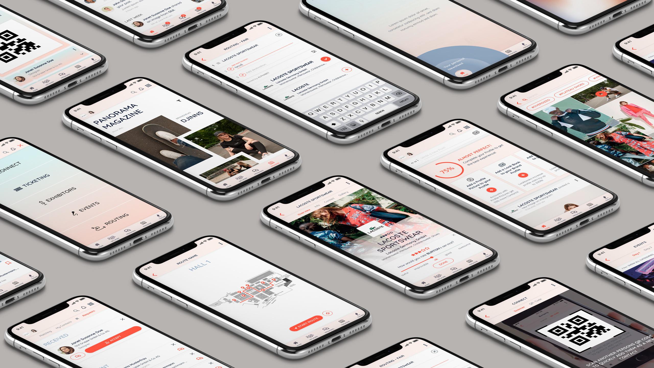 pb-app-overview_2