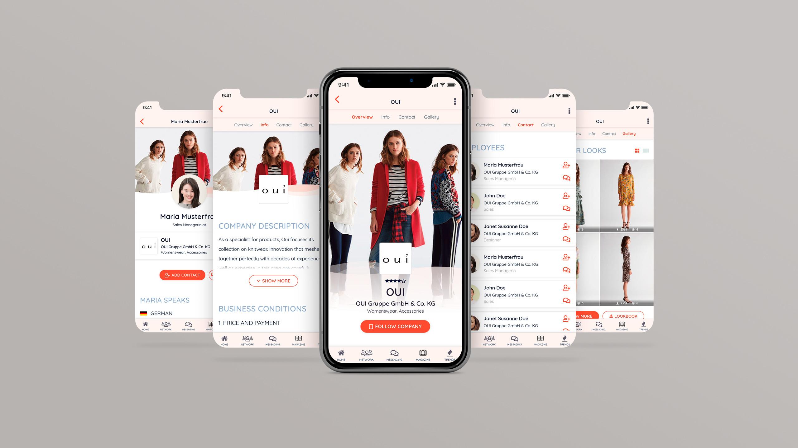 pb-app-profiles