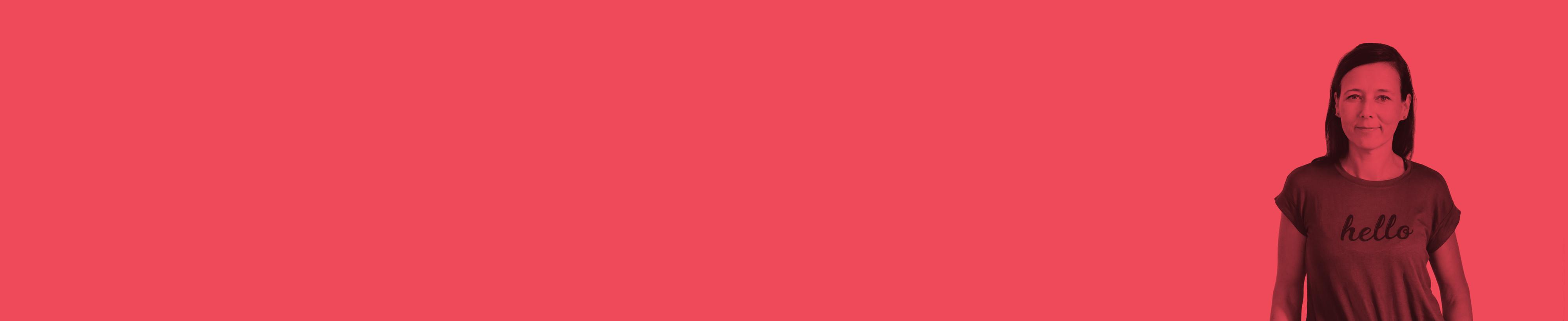 dlc-carla-reckling-farbe-1