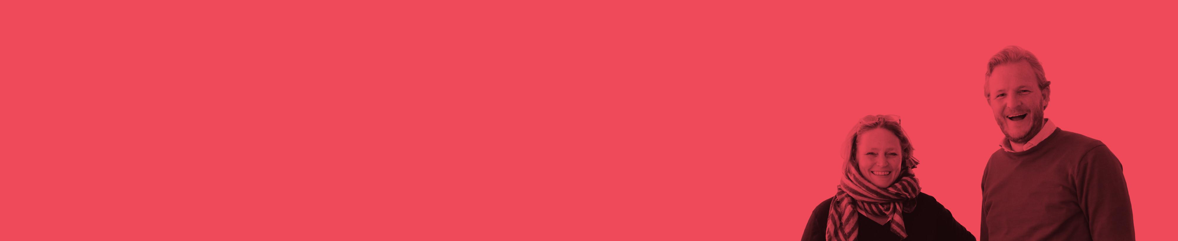 dlc-clementine-kuckei-constantin-leuschner-farbe-1