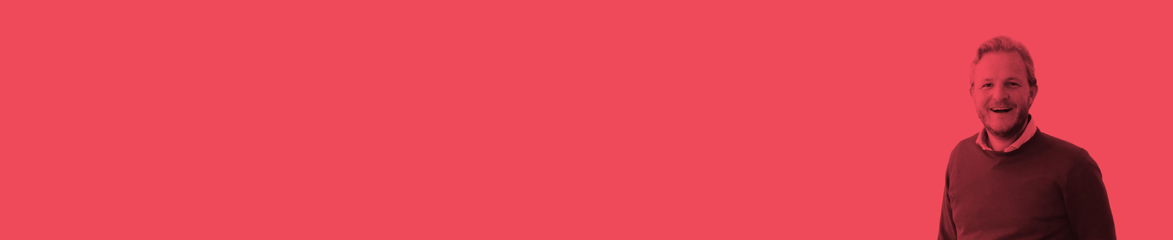 dlc-constantin-leuschner-farbe-1