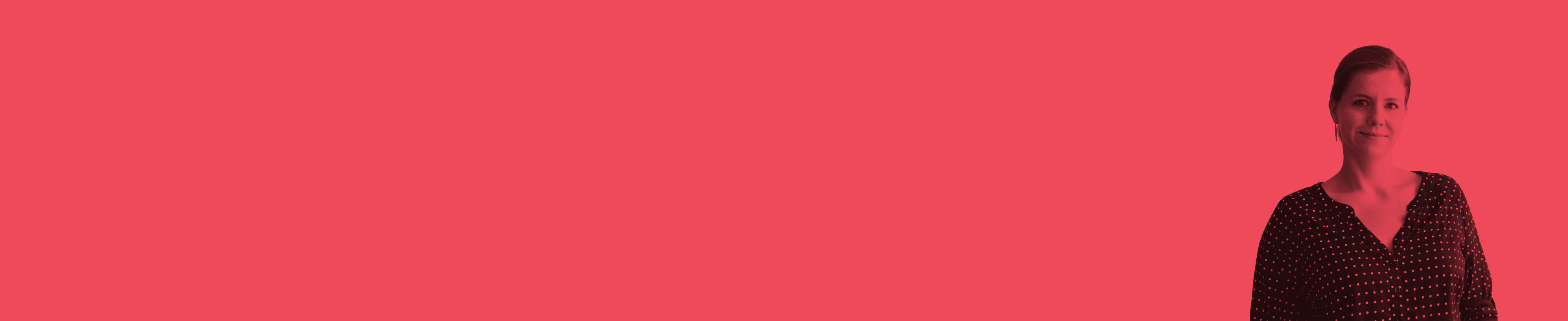 dlc-daike-martens-farbe-1