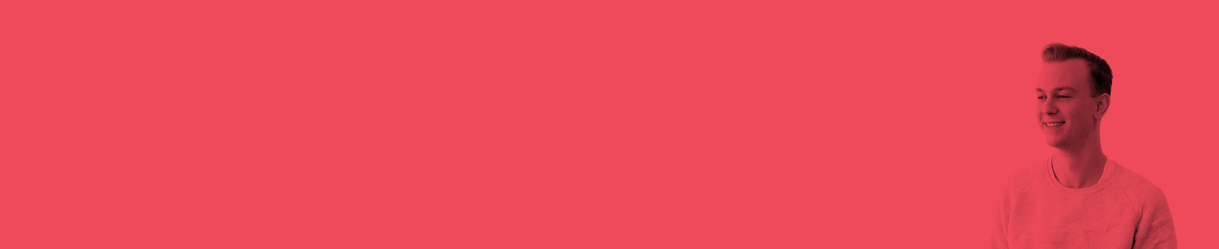 dlc-niklas-bohm-farbe-1